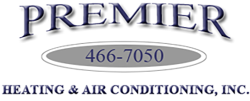 Premier Heating & Air Conditioning Inc